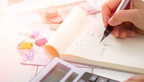 Prawo podatkowe i finansowe