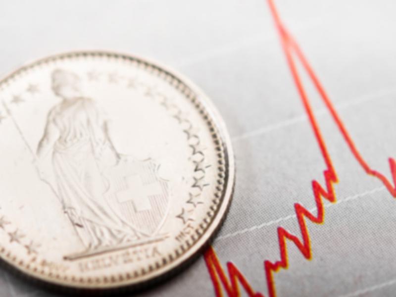 Sprawy tzw. kredytów frankowych