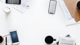 Ochrona danych osobowych – RODO