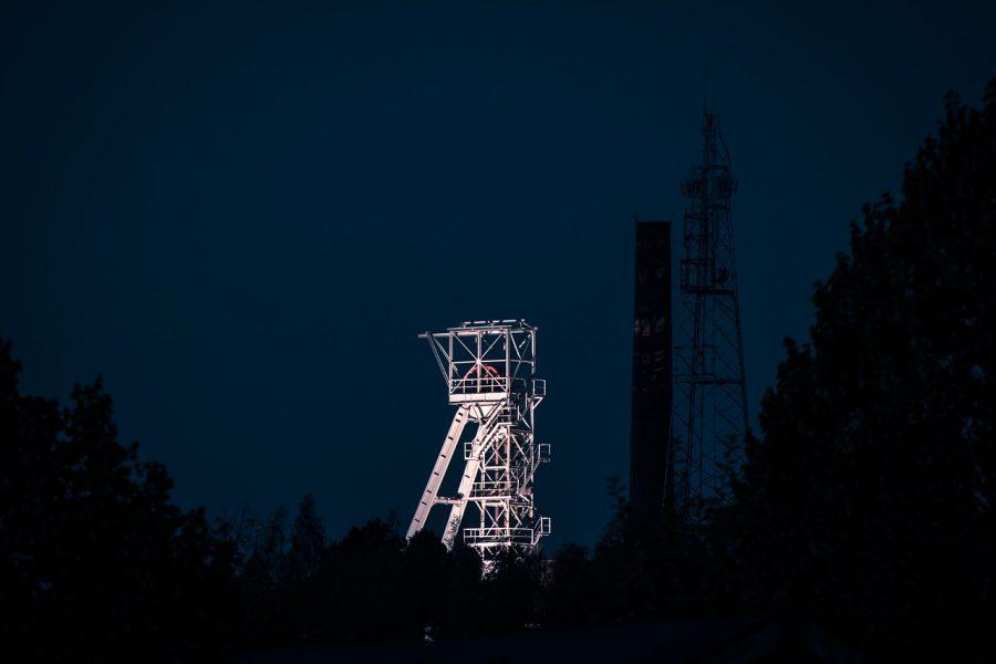 Szkody górnicze – problem województwa śląskiego