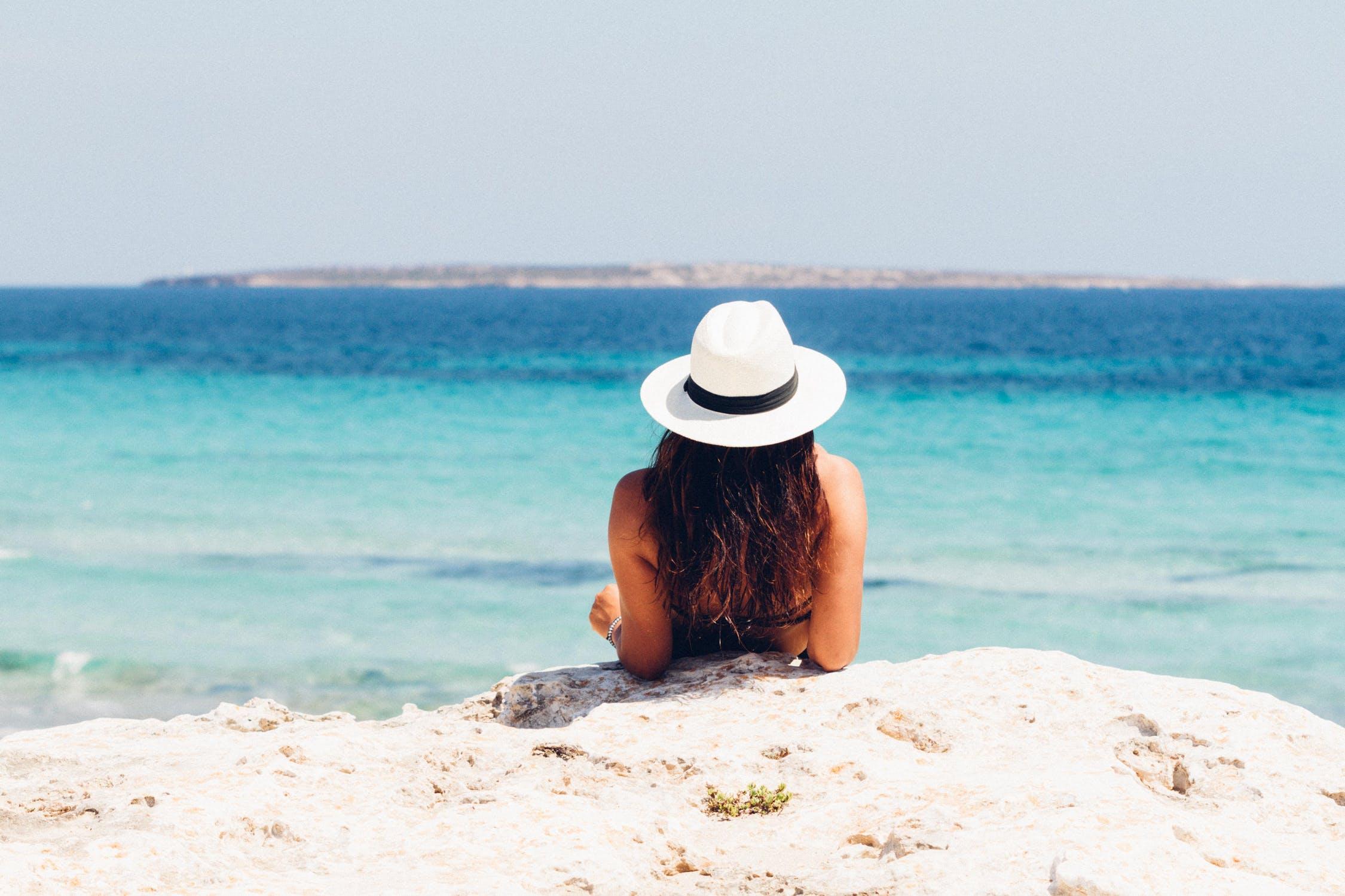 Odpowiedzialność organizatora za nieudany wyjazd turystyczny, urlop.