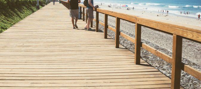 Europejska Karta Ubezpieczenia Zdrowotnego – bądź bezpieczny podczas swoich wakacji.